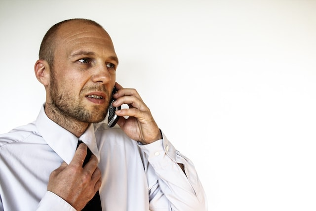 Covert prospects into customers