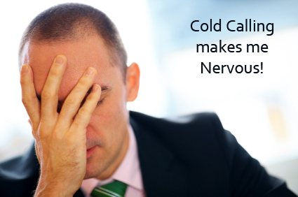 Cold calling tips - Tips for cold calling