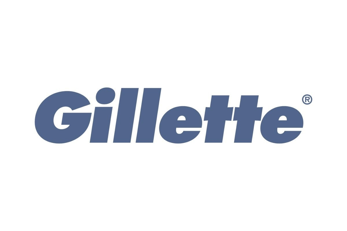 Marketing mix of Gillette