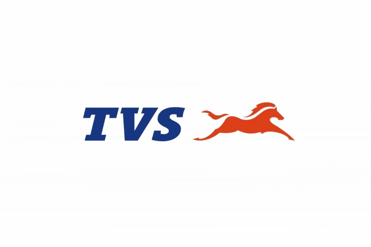 Marketing mix of TVS Motors