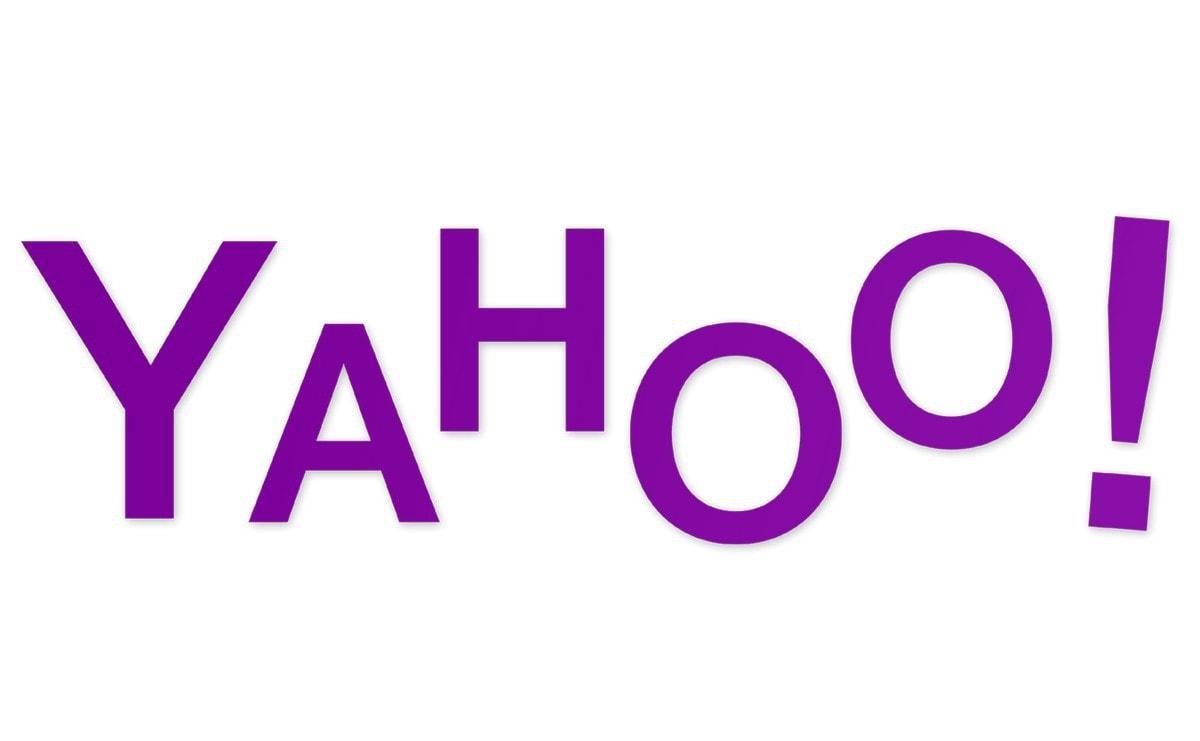 swot analysis of yahoo
