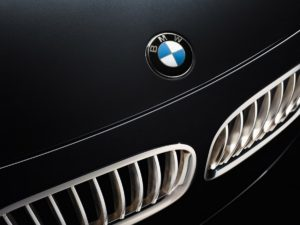 BMW SWOT analysis – SWOT analysis of BMW
