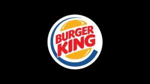 Marketing mix of Burger King