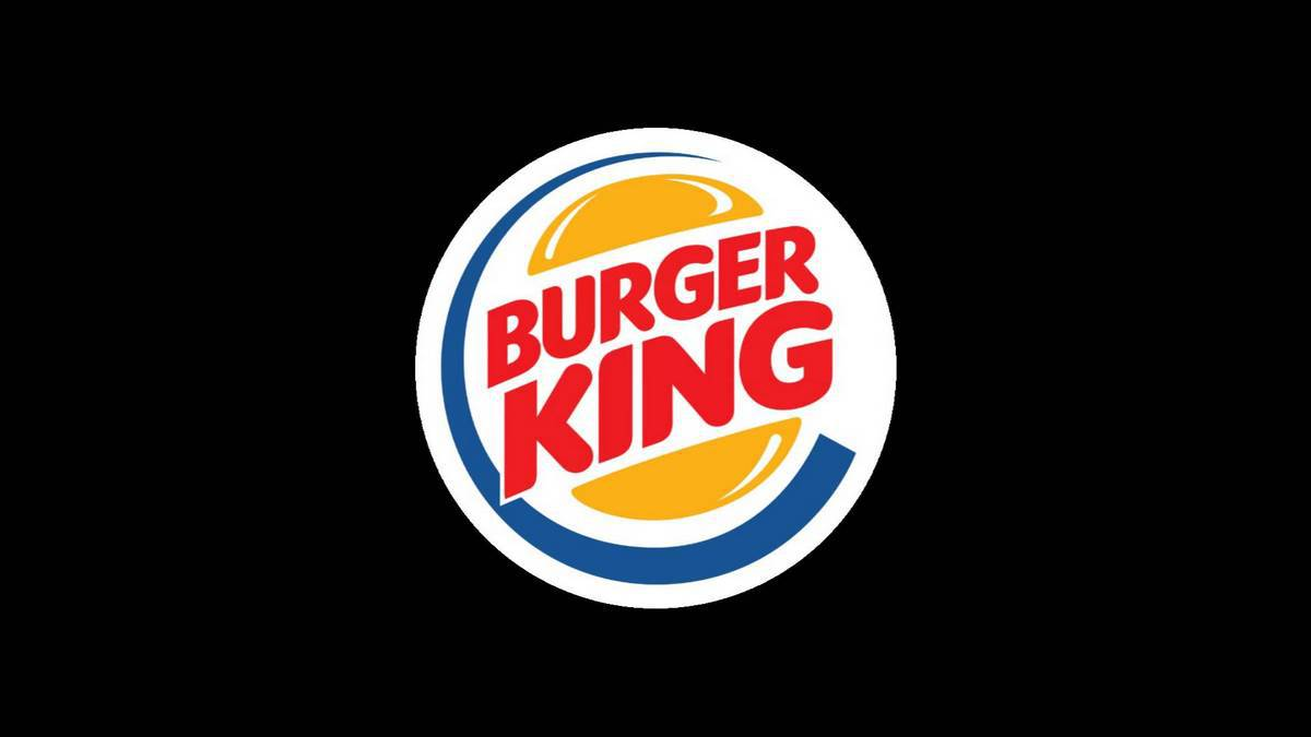 Marketing mix of Burger King