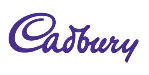 Marketing mix of Cadbury
