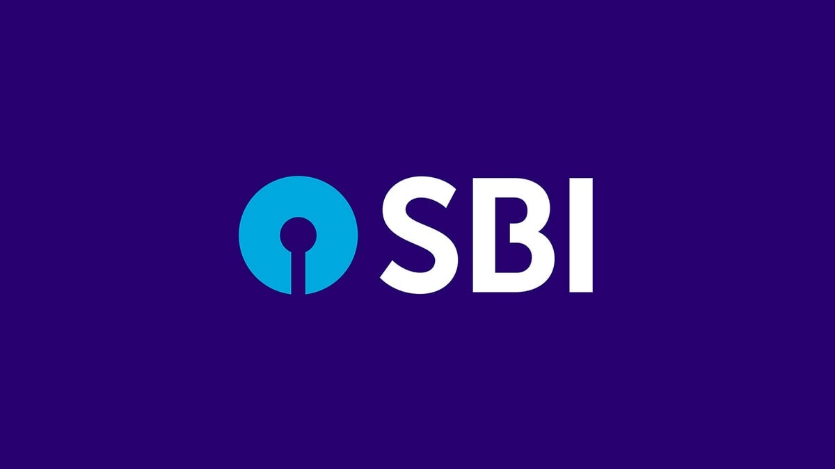 Marketing mix of State bank of India