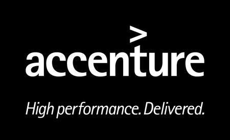 SWOT analysis of Accenture