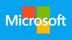 lessons from microsoft - 2