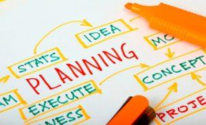 6 important factors in planning - 3