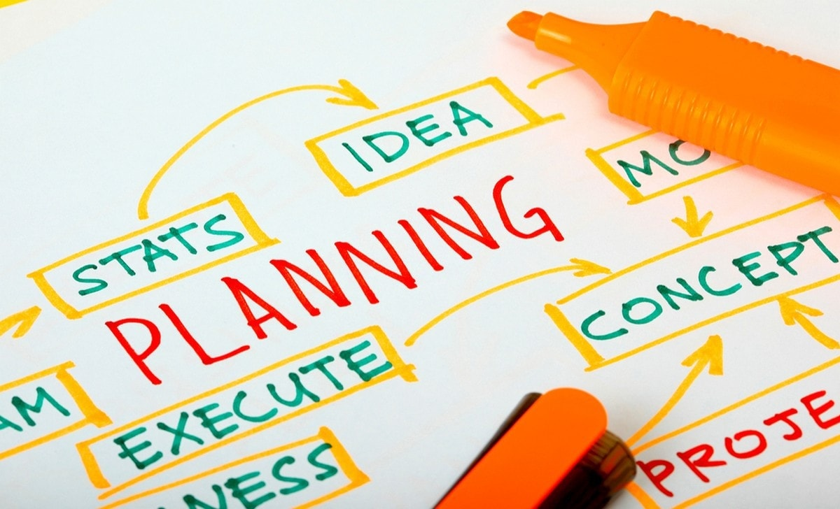 6 important factors in planning - 3