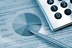 Tactics for market penetration strategy - 2