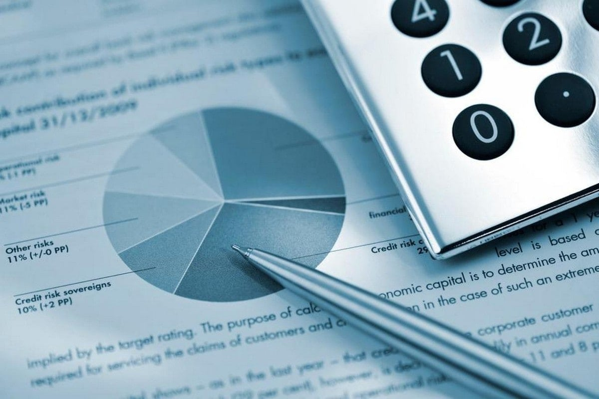 6 tactics for Market penetration strategy