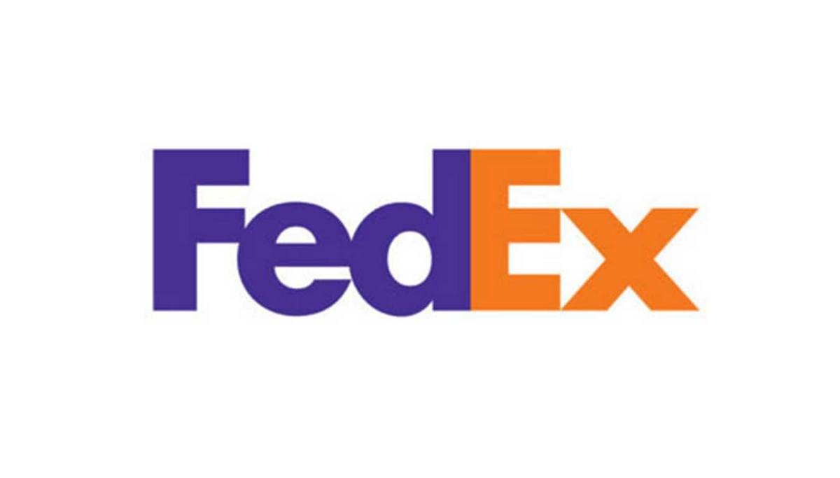 Marketing mix of Fedex – Fedex marketing mix