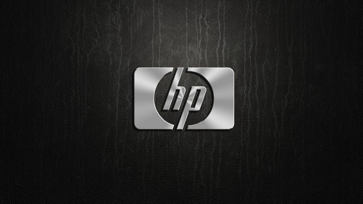 Marketing Mix of Hewlett Packard – HP marketing mix