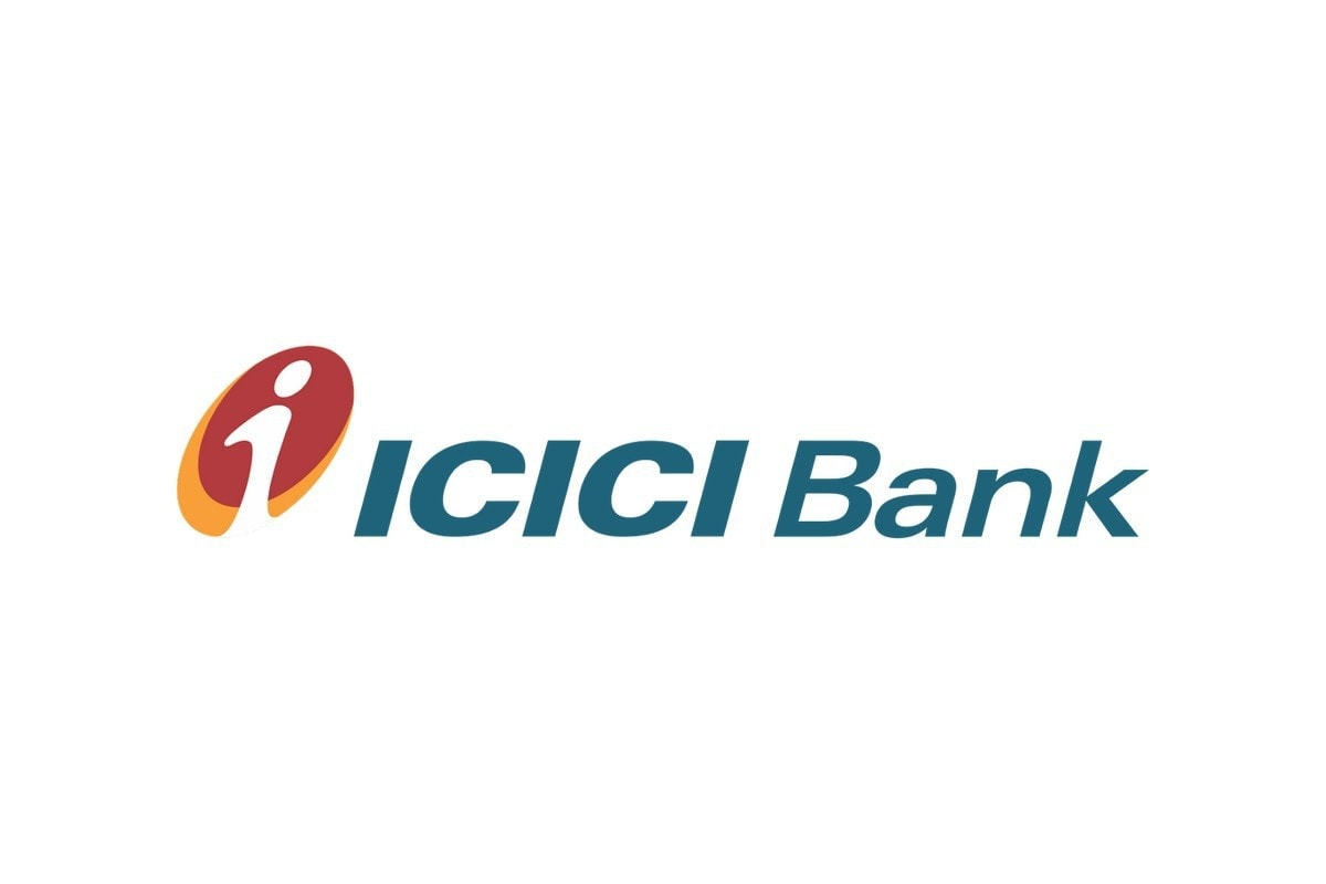 Marketing mix of ICICI bank – ICICI marketing mix