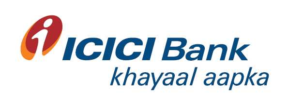marketing strategy of icici bank This was the perspective that icici took in looking at the retail market corporate  relationships icici bank's strategy to capture the untapped market potential can.