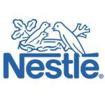 Marketing mix of Nestle – Nestle marketing mix