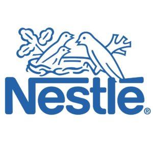 Marketing Mix of Nestle
