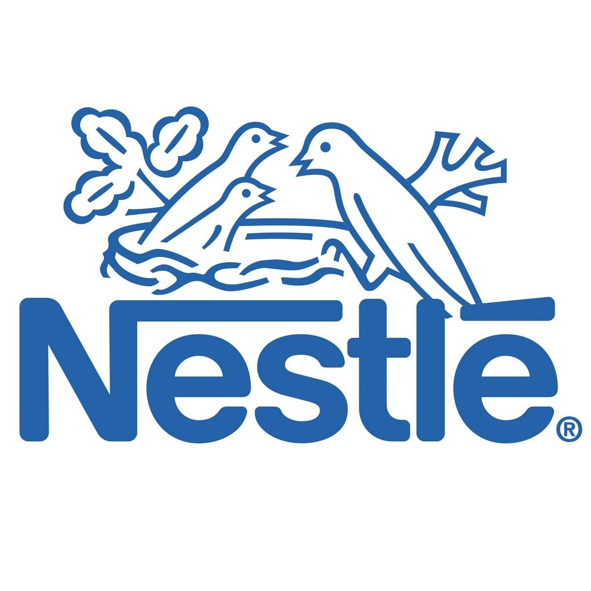 Marketing mix of Nestle – Nestle marketing mix
