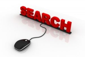 Case study shows how Indians do online research before purchasing