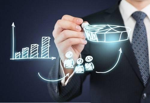 Tactics for market penetration strategy - 1