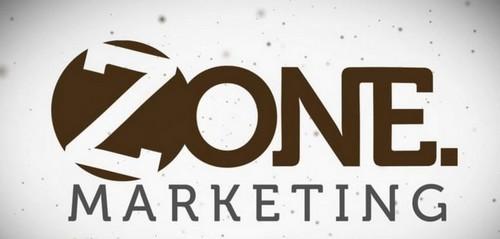 Marketing zone