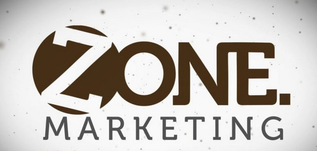 Marketing zone