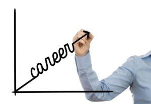 6 lessons that sales career teaches entrepreneurs