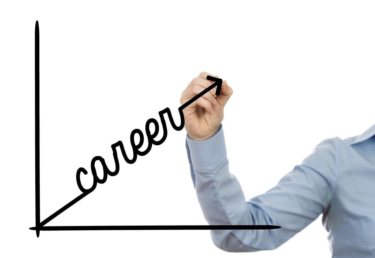 Sales career teaches entrepreneurs