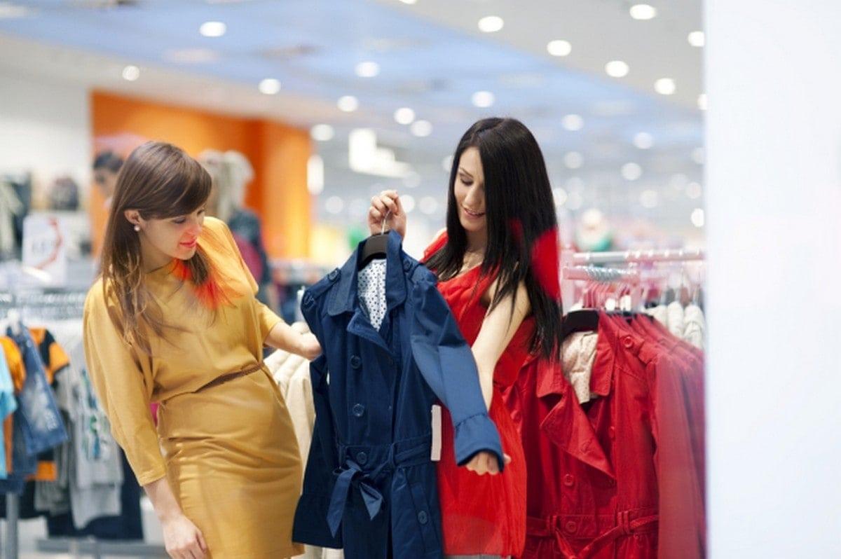 6 smart Sales techniques for retail sales person