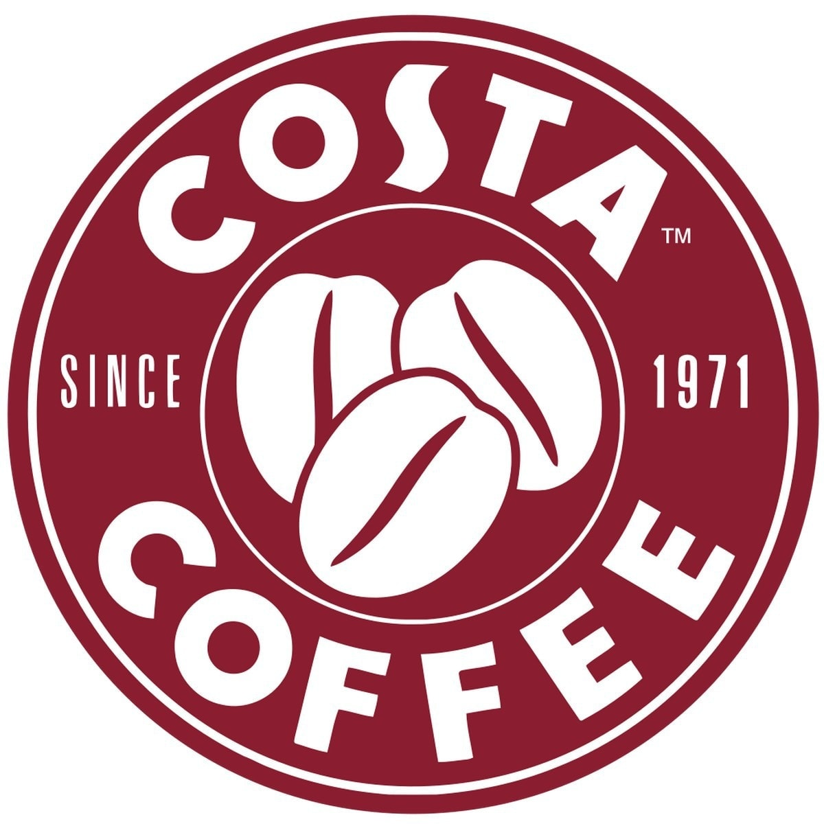 Marketing mix of Costa Coffee