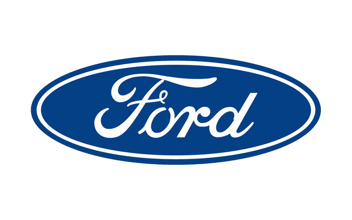 Marketing mix of Ford motor company – Ford marketing mix