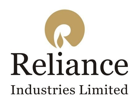 Marketing mix of Reliance industries