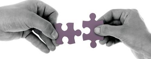 Partnership Marketing - 2