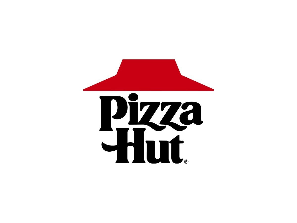 swot analysis of pizza hut Are you looking for swot analysis of pizza hut hong kong  get details of swot analysis of pizza hut hong kongwe collected most searched pages list related with swot analysis of pizza hut hong kong and more about it.