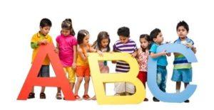 Play school marketing