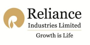 Marketing mix of Reliance industries – Reliance industries marketing mix