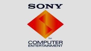 Marketing mix of Sony Playstation