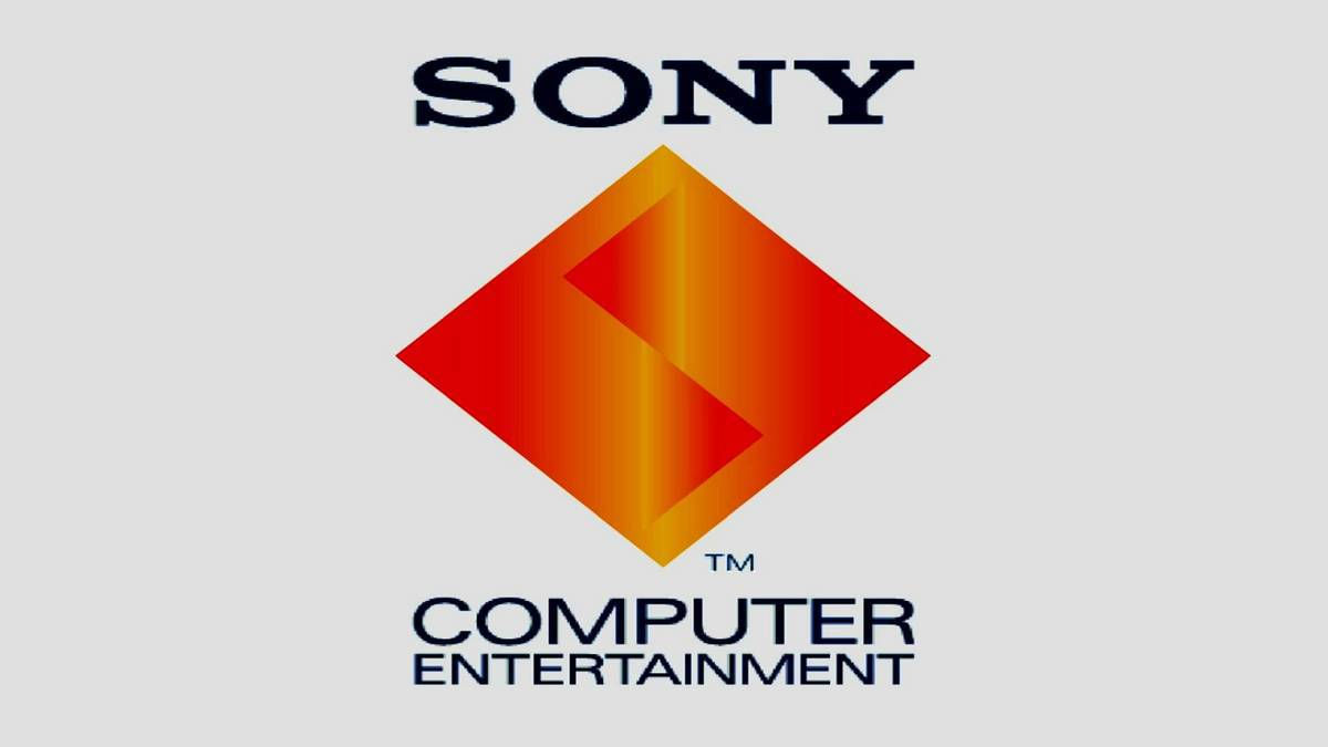 Marketing mix of Sony Playstation