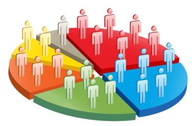 Market research quantitative and qualitative