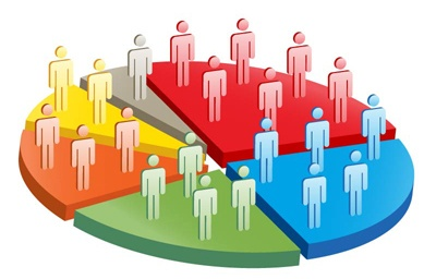 quantitative marketing research Quantitative marketing research is the application of quantitative research techniques to the field of marketing it has roots in both the positivist view of the.