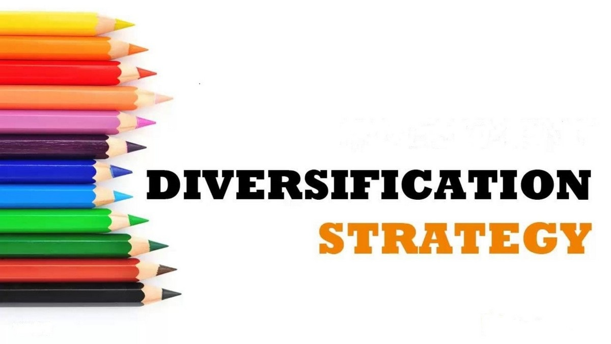 7 reasons diversification strategy is better in the long run