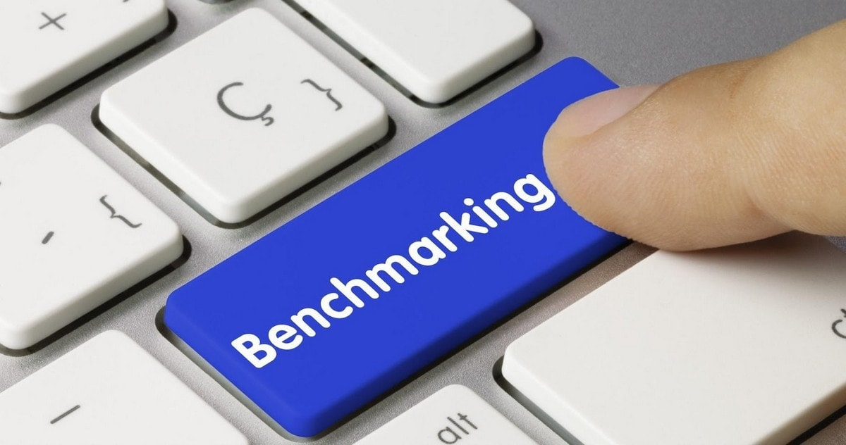 What is Benchmarking? Importance of Benchmarking for Businesses