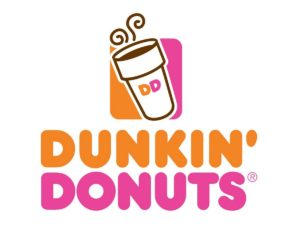 Marketing mix of Dunkin Donuts