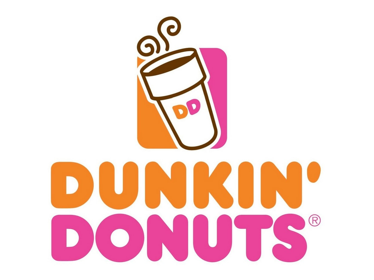 Marketing mix of Dunkin Donuts