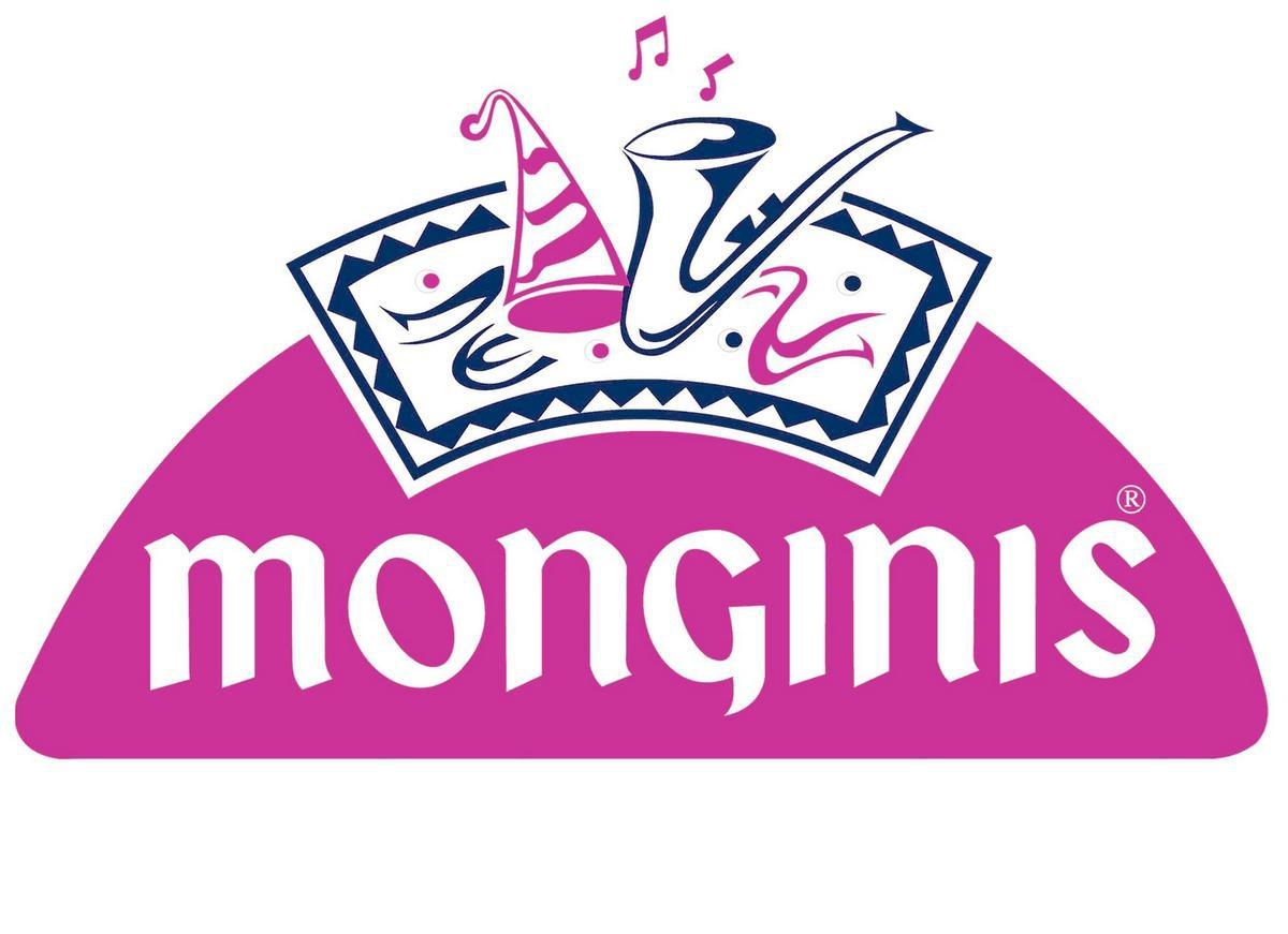 Marketing Mix of Monginis