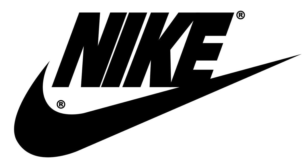 Marketing Mix of Nike