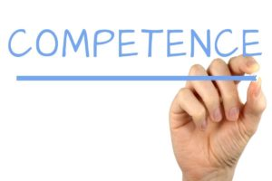 Reasons your core competency is stopping you from expansion