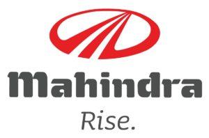 Marketing mix of Mahindra and Mahindra