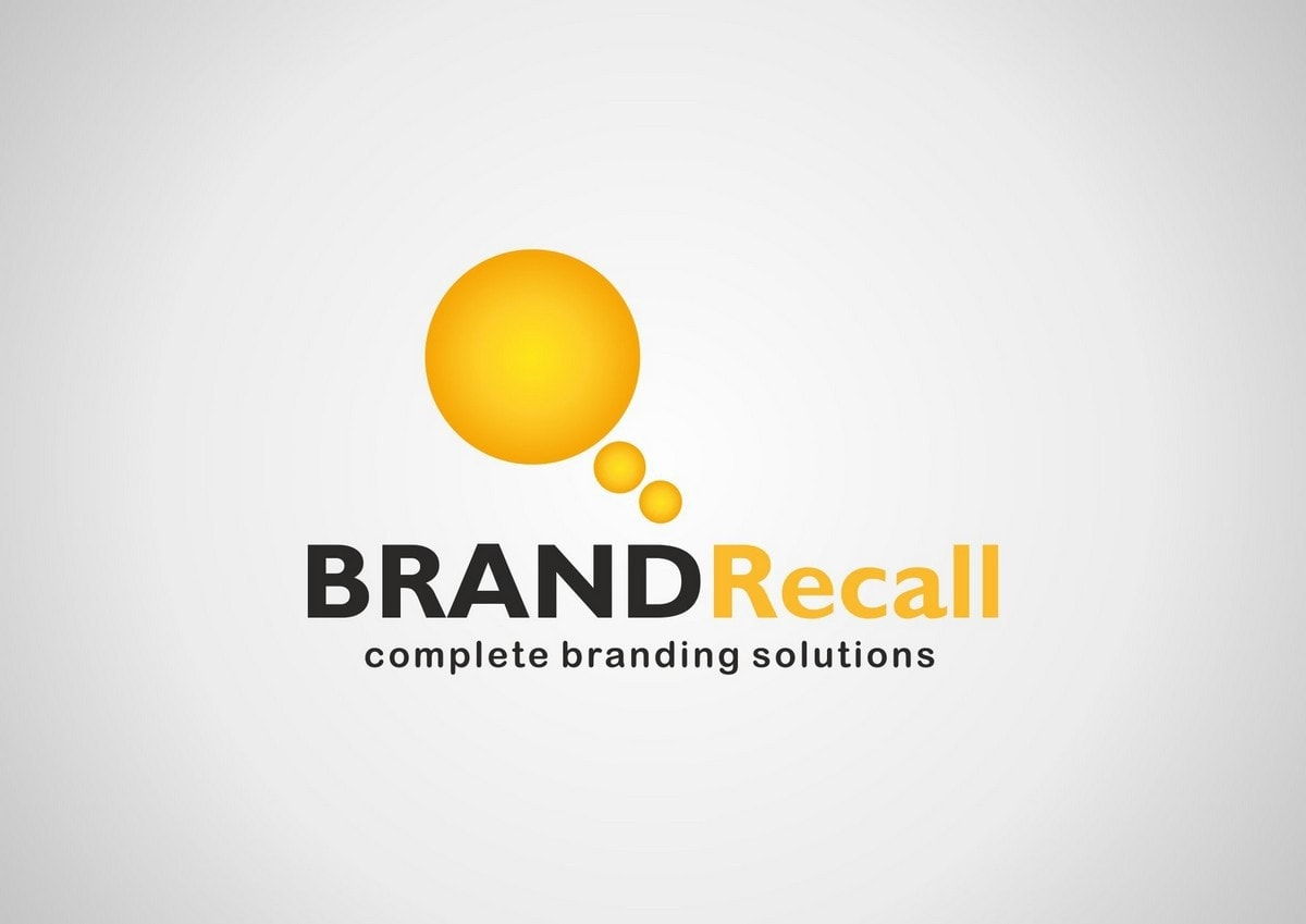 Brand recall explained with examples